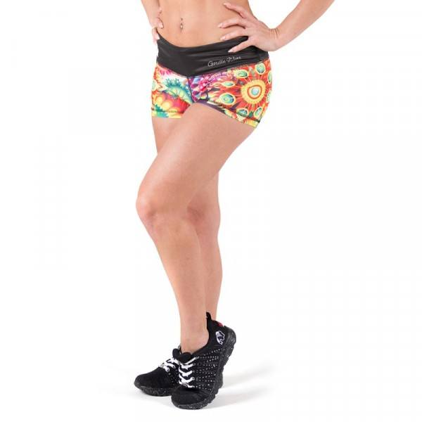 Шорты Venice Shorts Multicolor Mix