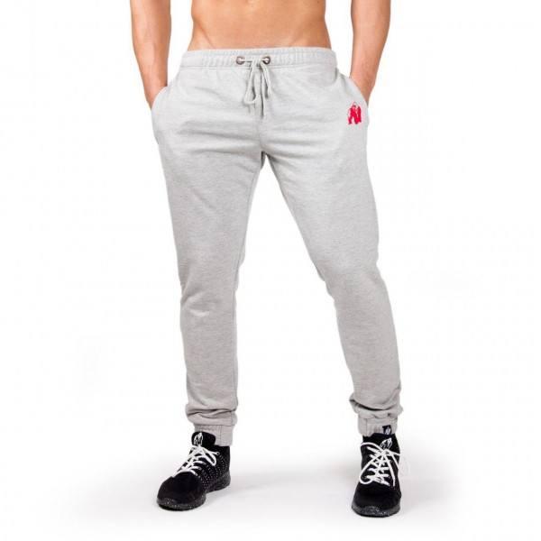 Брюки Classic Joggers Gray