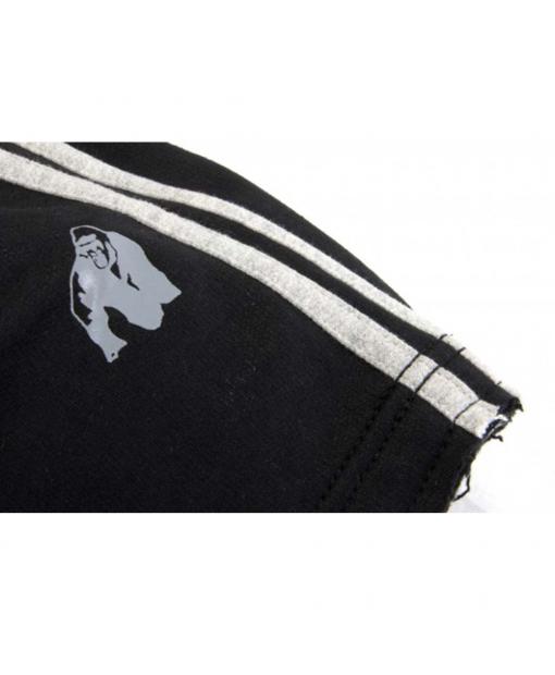 82 Sweat Shorts