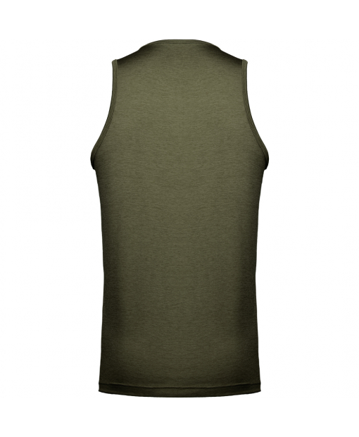 Майка Madera Tank Top - Army Green
