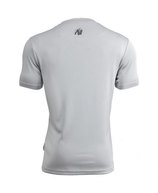 Футболка Forbes T-shirt Gray
