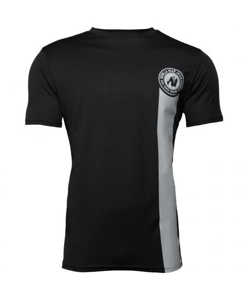Футболка Forbes T-shirt Black
