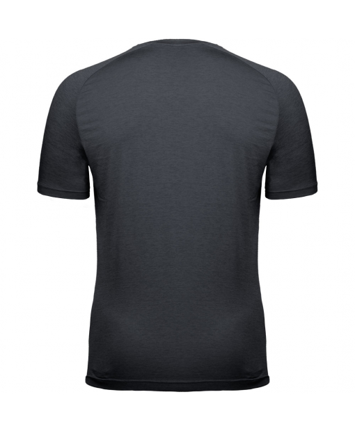 Футболка Taos T-Shirt - Dark Gray
