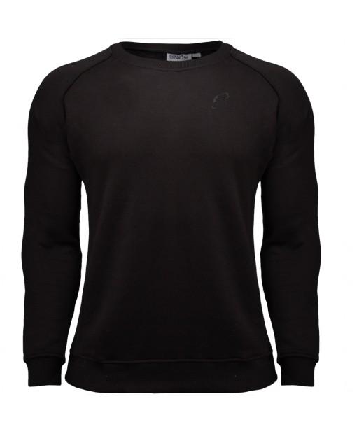 Свитшот Durango Crewneck Sweatshirt Black