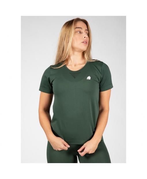Neiro Seamless T-Shirt