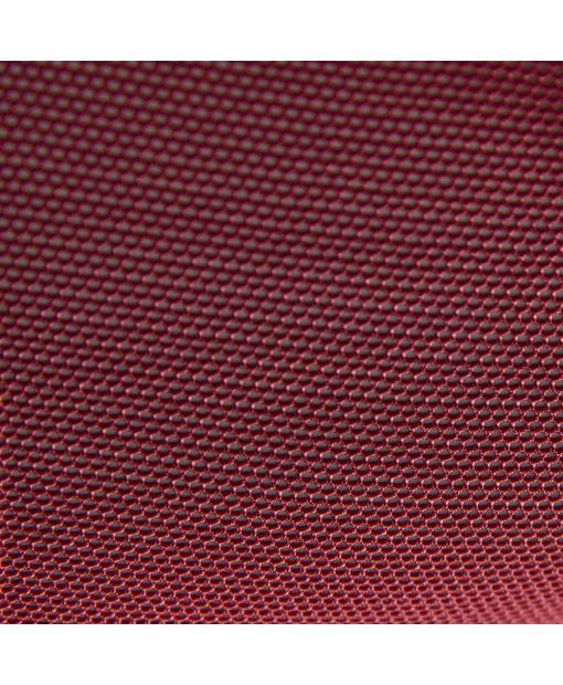 Леггинсы Kaycee Tights Burgundy Red