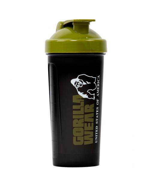 Shaker 2 XL