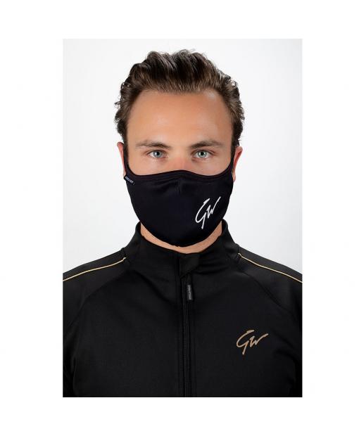 Gorilla Wear Face Mask