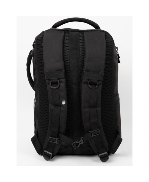 Akron Backpack