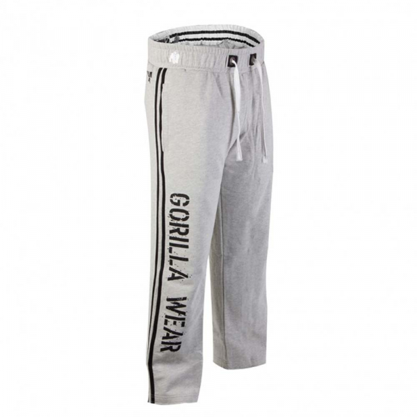 2 Stripe Sweat Pants