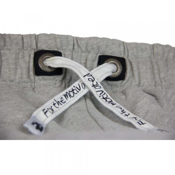 2 Stripe Sweat Pants