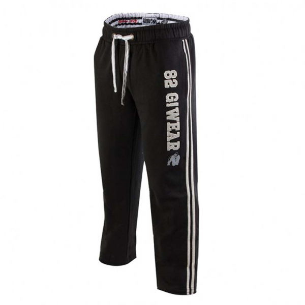 82 sweat pants