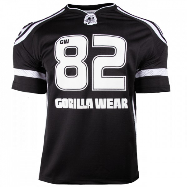 GW Athlete T-Shirt
