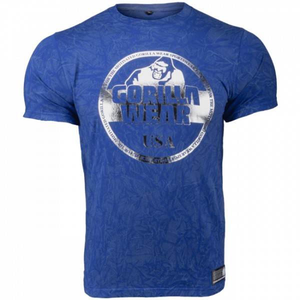 Rocklin T-shirt
