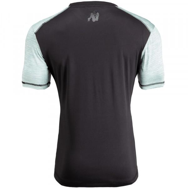 Футболка Austin T-Shirt Light Green