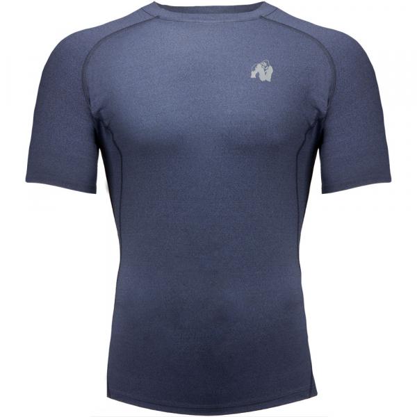 Lewis T-shirt