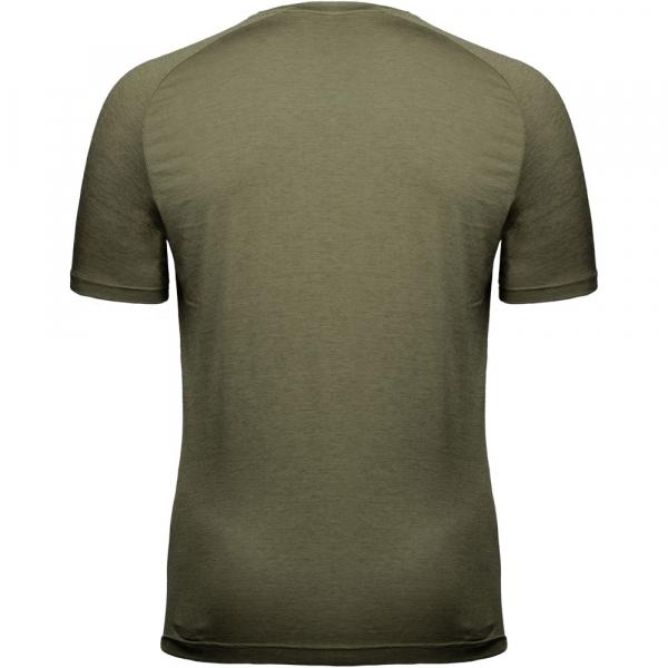 Футболка Taos T-Shirt - Army Green