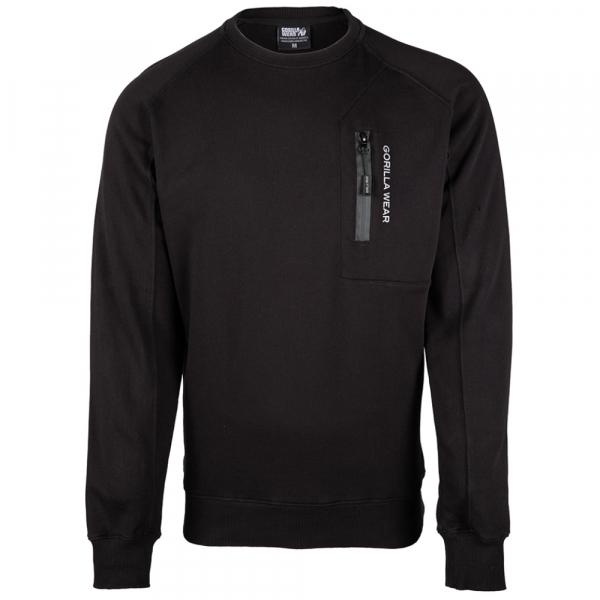 Newark Sweater