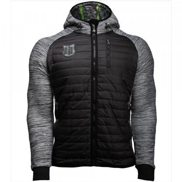 Paxville Jacket
