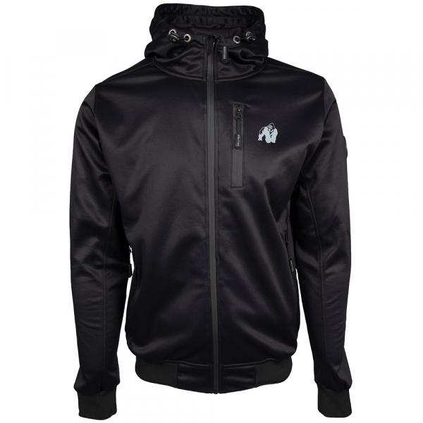 Glendale Softshell Jacket