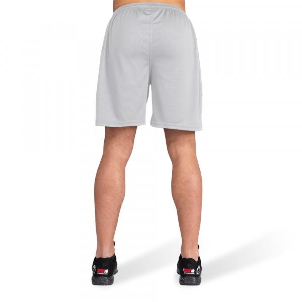Шорты Forbes Shorts Gray