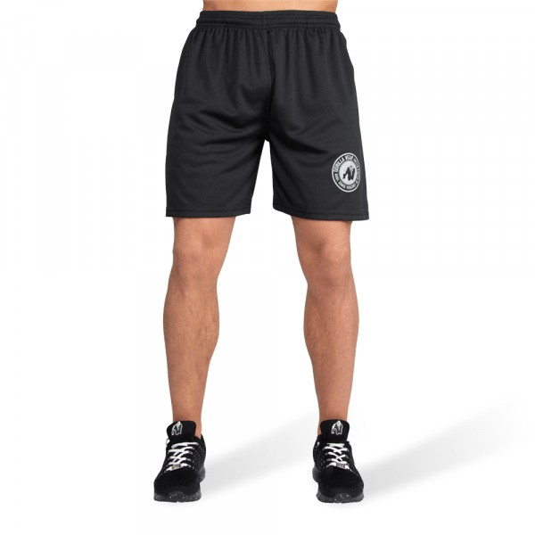 Forbes Shorts