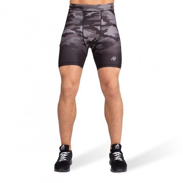 Franklin Shorts
