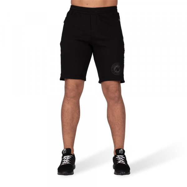 Saint Thomas Sweatshort