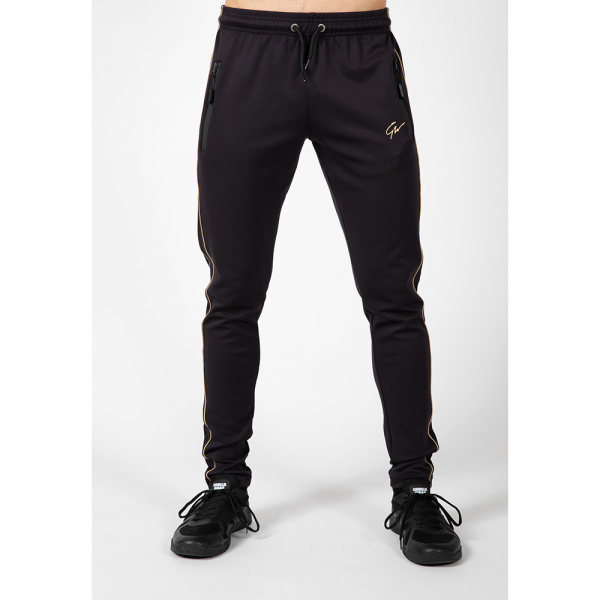 Wenden Track Pants