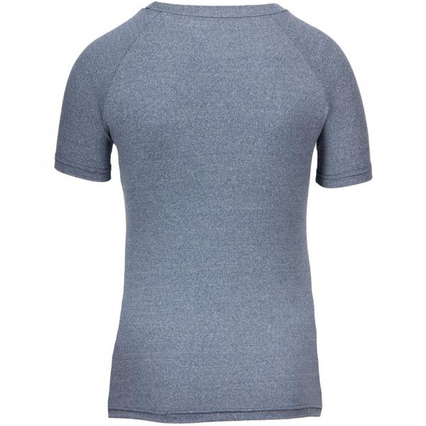 Aspen T-shirt
