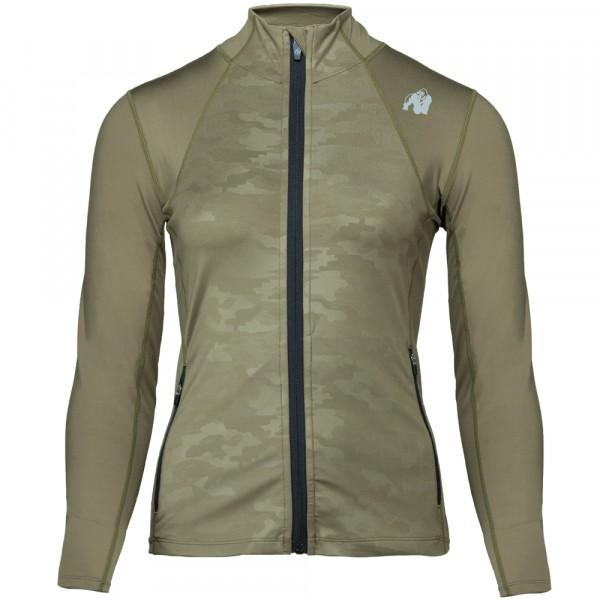 Savannah Jacket