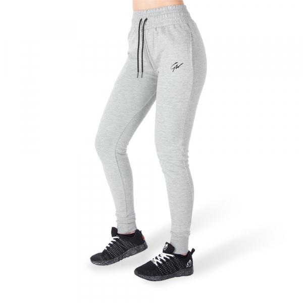 Pixley Sweatpants