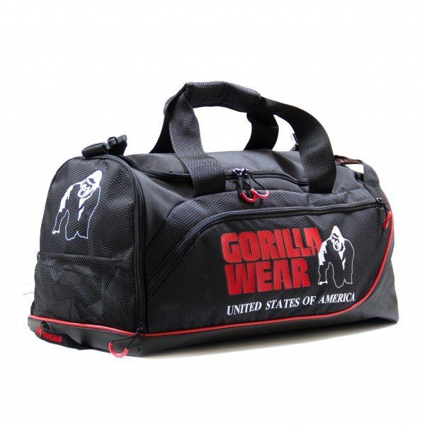 Jerome Gym Bag