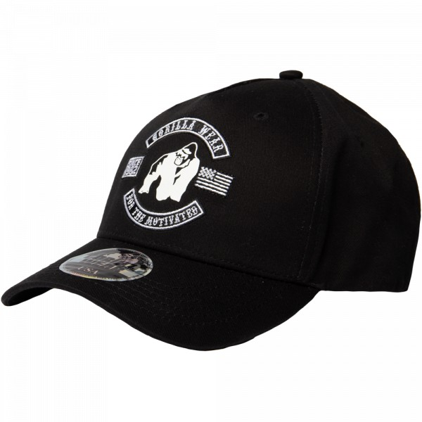 Darlington Cap