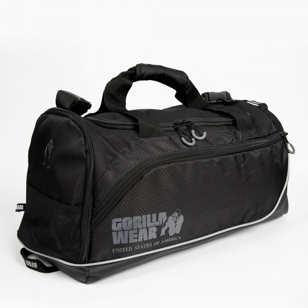 Jerome Gym Bag 2.0