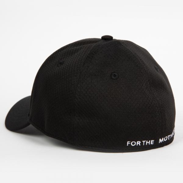Bristol Fitted Cap