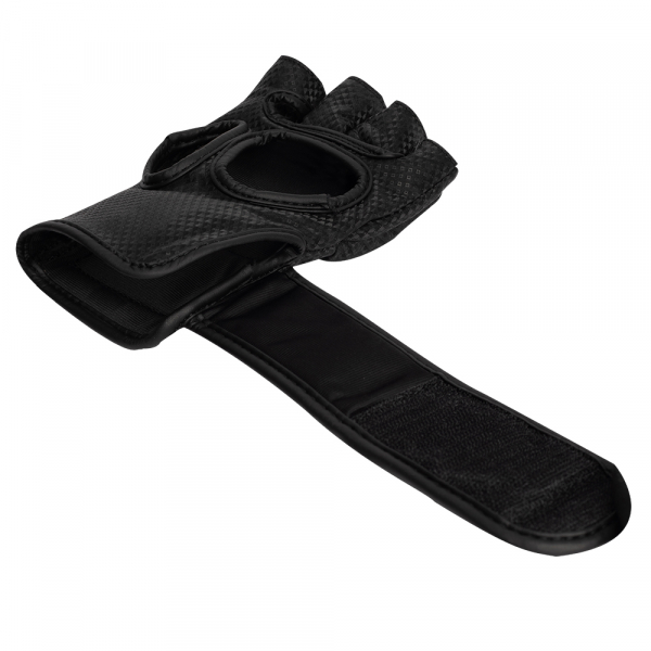 Berea MMA Gloves (Without Thumb)