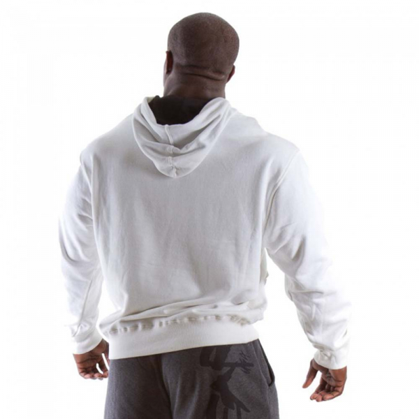 Classic Hooded Top