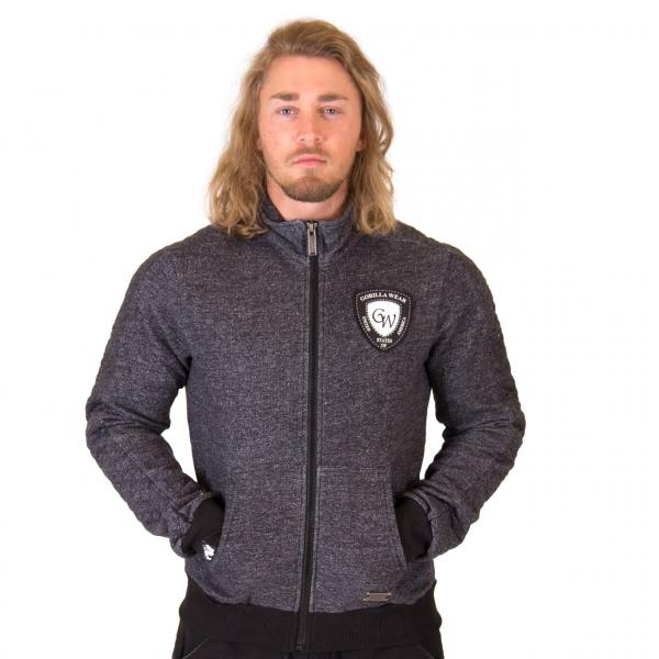 Jacksonville Jacket