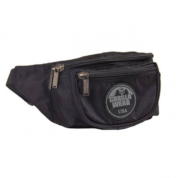 Stanley Fanny Pack