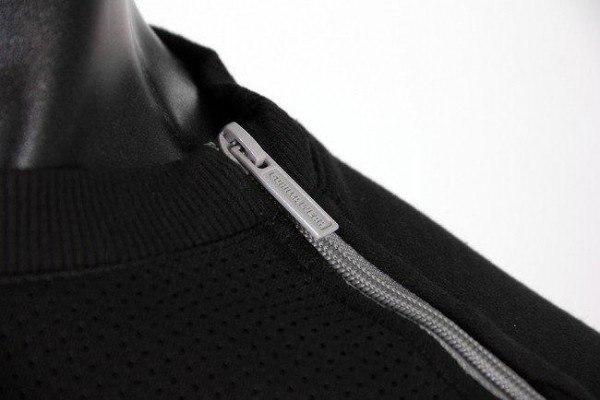 Свитшот Memphis Mesh Sweatshirt